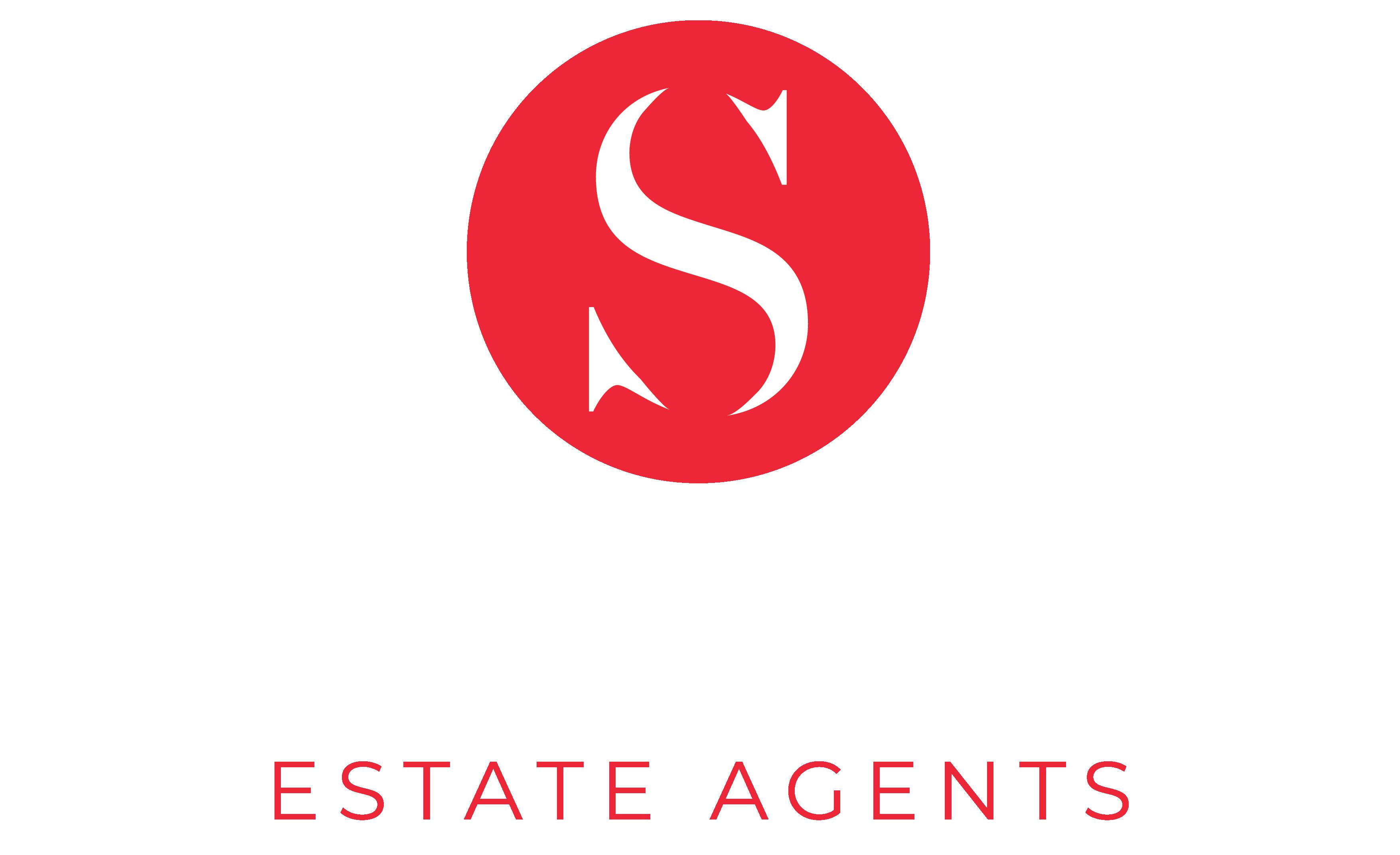 Stubbs & Co. Estate Agents